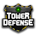 DS Tower Defence logo