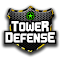 DS Tower Defence 1.0 Apk