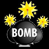 폭탄을 찾아라
