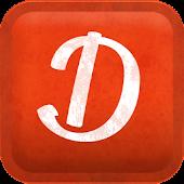 daynote