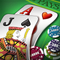AE Blackjack icon