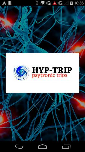 hyp-trip light sync