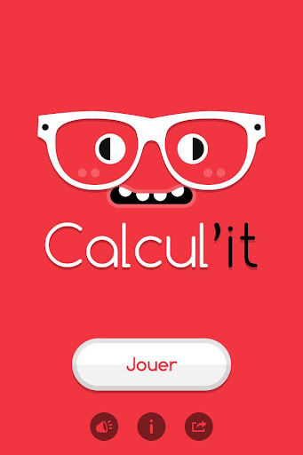 Calcul'it