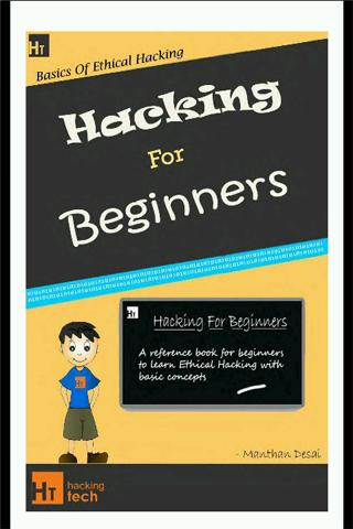 Best Websites To Learn Hacking 2016 | Hacking | By SVS ...