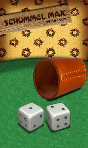 免費下載紙牌APP|MIA(骰子遊戲) app開箱文|APP開箱王