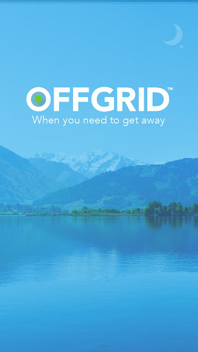 OFFGRID Auto Reply