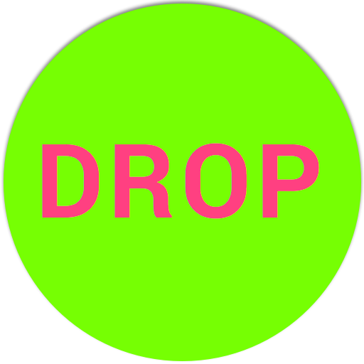 Will the bass drop? 音樂 App LOGO-APP試玩