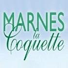 Marnes la Coquette icon