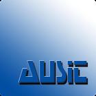 AUSIT icon