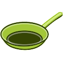 Cooking Scheduler icon