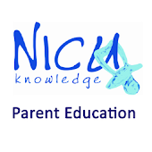 NICU Knowledge Parent Educator