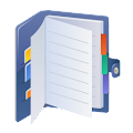 Free Download Task List - To Do List APK for Samsung
