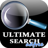 Ultimate Search (ads free)