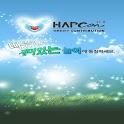햅컨(Hapcon) 보물찾기 logo