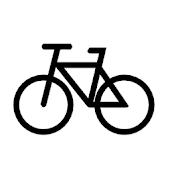 BikeDaddy - Fahrradcomputer