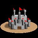 Kingdom Forge icon