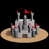 Kingdom Forge