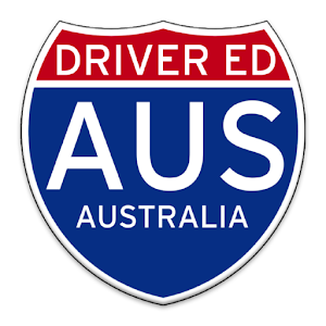 how to find licence details australia