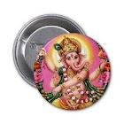 Ganesha Stotram icon