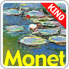 [TOSS] Monet Multi Wallpaper icon