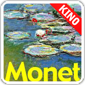 [TOSS] Monet Multi Wallpaper