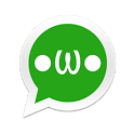 Whatsapp Status Messages Free icon