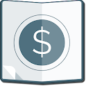 MoneyControl Expense Tracking icon
