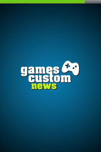 Games Custom