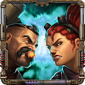 AERENA - Clash of Champions HD icon