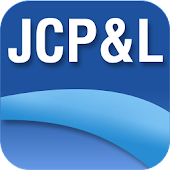 JCP&L