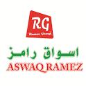 رامز  RAMEZ icon