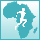 Corriendo por África icon