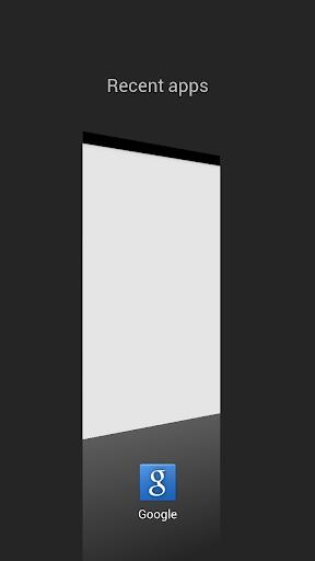【免費娛樂App】我的互联网 – 隐秘又安全-APP點子
