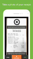 Screenshot of Checkout 51 - Grocery Coupons