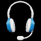 SmartKey icon