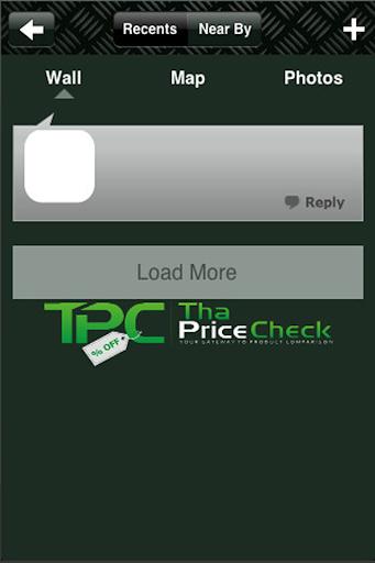 【免費生活App】臨屋區價格檢查-APP點子