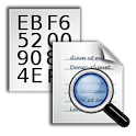 TextFileBrowser icon