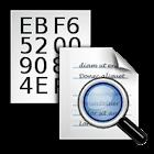 TextFileBrowser icon