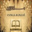 Cuma Suresi.. file APK for Gaming PC/PS3/PS4 Smart TV