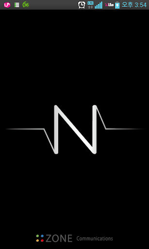 N - zone network service ZNS