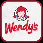 Wendy's NZ