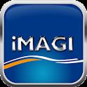 iMagi Mobile