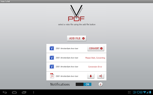 visio to pdf screenshot thumbnail visio to pdf screenshot thumbnail - Convert Visio File To Pdf Online