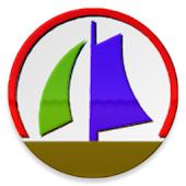 Tack Master Sailing