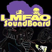 LMFAO Soundboard