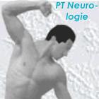 Physiokompendium PT Neurologie icon