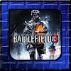 Battlefield 3 APK