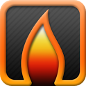iLightr - Virtual Lighter icon