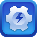 NQ Easy Battery Saver FREE icon