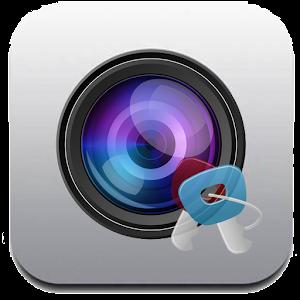 CameraKeys